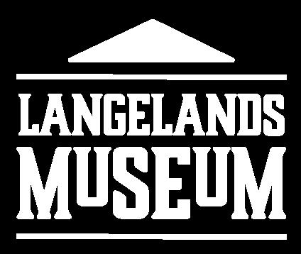 Langelandsmuseum